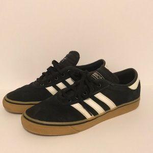 Adidas adi ease premiere skateboard shoes